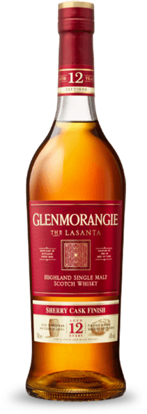 ネクター ドール グレンモーレンジ グレンモーレンジィの種類や味わい・おすすめの飲み方などを徹底解説