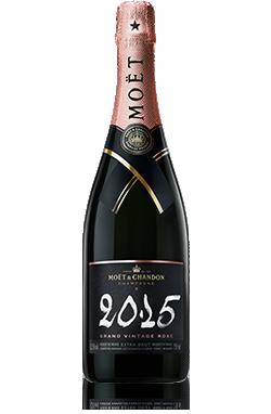 エ ロゼ モエ シャンドン 人気シャンパン「モエ・エ・シャンドン」の種類別の味を比較してみた