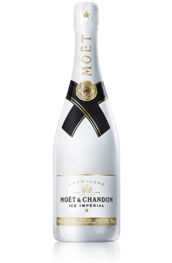 MOËT & CHANDON | Moët Hennessy Diageo