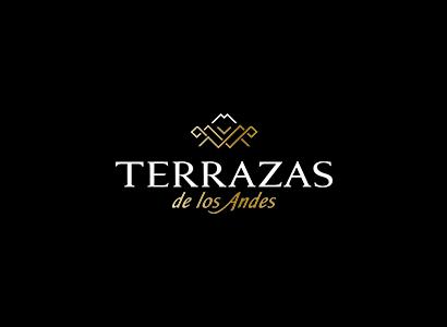 Terrazas Moët Hennessy Diageo